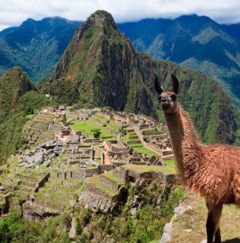 Camino Inca Clásico 4 Días / 3 Noches